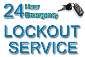 SAn Antonio Emergency Locksmiths